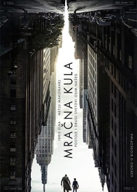 film MRAČNA KULA (The Dark Tower)